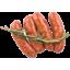 Photo of Blackball Venison Sausage