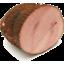 Photo of Barkly Gypsy Ham