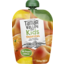 Photo of Tamar Valley Kids Greek Yoghurt Tropical 110g