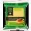 Photo of Best Buy Cheese Tasty Block 250g