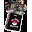 Photo of Pokemon Showbag 1ea