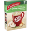 Photo of Continental Cup A Soup Creamy Mushroom With Croutons 2 Pack 50g