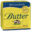 Photo of Devondale Butter 500gm