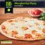 Photo of Best Buy Pizza Margherita 470g