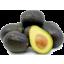 Photo of Avocado Special