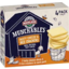 Photo of Mainland Munchables Tasty Cheese And Rice Crackers 120gm