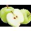 Photo of Apples Granny Smith 2kg
