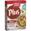 Photo of Uncle Tobys Plus Omega 3 Breakfast Cereal 775g