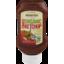 Photo of Woodstock Organic Tomato Ketchup