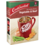 Photo of Continental Cup A Soup Vegetable & Beef 2 Pack 65g