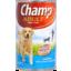 Photo of Champ Adult Dog Food Lamb & Vegetable 1.15kg