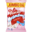 Photo of Pascall Marshmallows 520g 520g