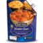 Photo of Taste Of India Vindaloo Simmer Sauce 425gm