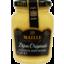 Photo of Maille Dijon Mustard 215g