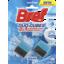 Photo of Bref Duo Cubes Original 2x50 2pk
