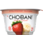 Photo of Chobani Strawberry Banana Greek Yogurt 170g