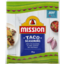 Photo of Mission Taco Seasoning Mix 35gm
