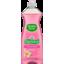 Photo of Palmolive Regular Dishwashing Liquid Frangipani Tough On Grease 500ml