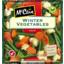 Photo of McCain Winter Vegetables 500g