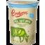 Photo of Brownes Low Fat Yoghurt Natural 1kg