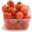 Photo of Organic Snacking Tomatoes 200g