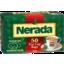 Photo of Nerada 50 Pack Teabags