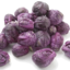 Photo of Brussel Sprouts Purple P/P 400gm