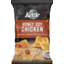Photo of Kettle Chip Company Potato Chips Honey Soy Chicken 150g