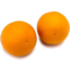 Photo of Oranges Navel Usa Kg