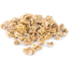 Photo of Nuts Walnut Kernels 400g