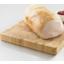 Photo of Herb & Mustard Turkey (sliced)