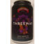 Photo of Emerson's Three Way Juicy Sour IPA 330ml