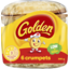 Photo of Golden® Crumpets 6 Pack