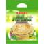Photo of Karan's Roti Paratha Plain 30pcs