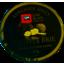 Photo of U/Delight Truffle Brie 180g