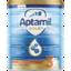 Photo of Aptamil Immunocare Gold Plus 3 900gm