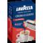 Photo of Lavazza Ground Coffee Crema E Gusto 200g 200g