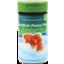 Photo of Vitapet Flake Goldfish Plus 36g