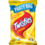 Photo of Twisties Cheese 270g