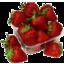 Photo of Strawberries 250gm