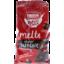 Photo of Nestle Melts Dark Chocolate 290gm