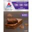 Photo of Atkins End Milk Chocolate 5pk