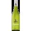 Photo of Giesen Organic Sauvignon Blanc 750ml