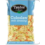 Photo of  Taylor Farm Coleslaw With Dressing 500g