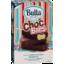 Photo of Bulla Choc Bar Vanilla 10pk
