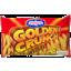 Photo of Birds Eye Golden Crunch Wedges 1 Kg