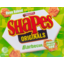 Photo of Arnott's Shapes Originals Barbecue 175g