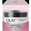 Photo of Olay® Moisturising Cream Sensitive Skin 100 G 100g