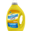 Photo of Hurricane Lemon, Liquid Laundry Washing Detergent, 2l