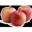 Photo of Apples Fuji Large